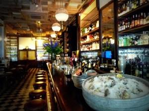 chéri barcelona restaurante que se cuece en bcn (3)