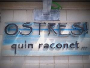 OSTRES QUIN RACONET PORT BALIS RESTAURANTES BARCELONA QUE SE CUECE EN BARCELONA (4)
