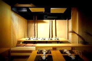 Shibui01