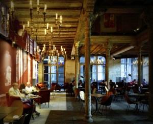 Restaurante-Ocaña2