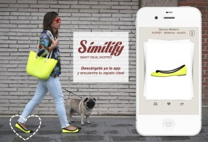 SIMILIFY_FASHION APP_Bailarinas fluor_RESULTADO JPG