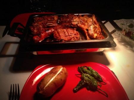 milo grill barcelona que se cuece en bcn marta casals (8)