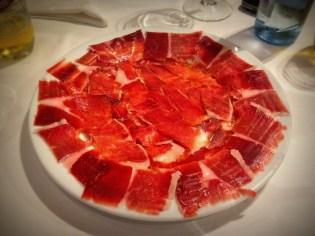 taktika berri que se cuece en bcn restaurantes barcelona vasco marta casals (6)