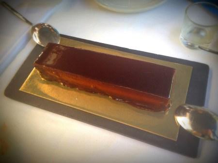 casa de tapes tapas cañota restaurante barcelona que se cuece en bcn marta casals (48)