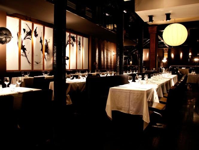 Restaurantes baratos en barcelona i for Locales baratos en barcelona
