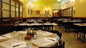 can punyetes que se cuece en bcn restaurantes baratos barcelona santalo