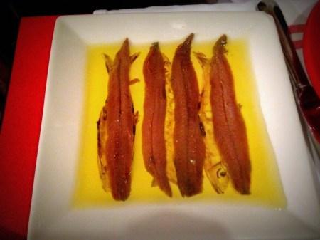 la cuina d'en garriga restaurantes bcn que se cuece en barcelona marta casals (12)