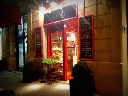 la cuina d'en garriga restaurantes bcn que se cuece en barcelona marta casals (23)