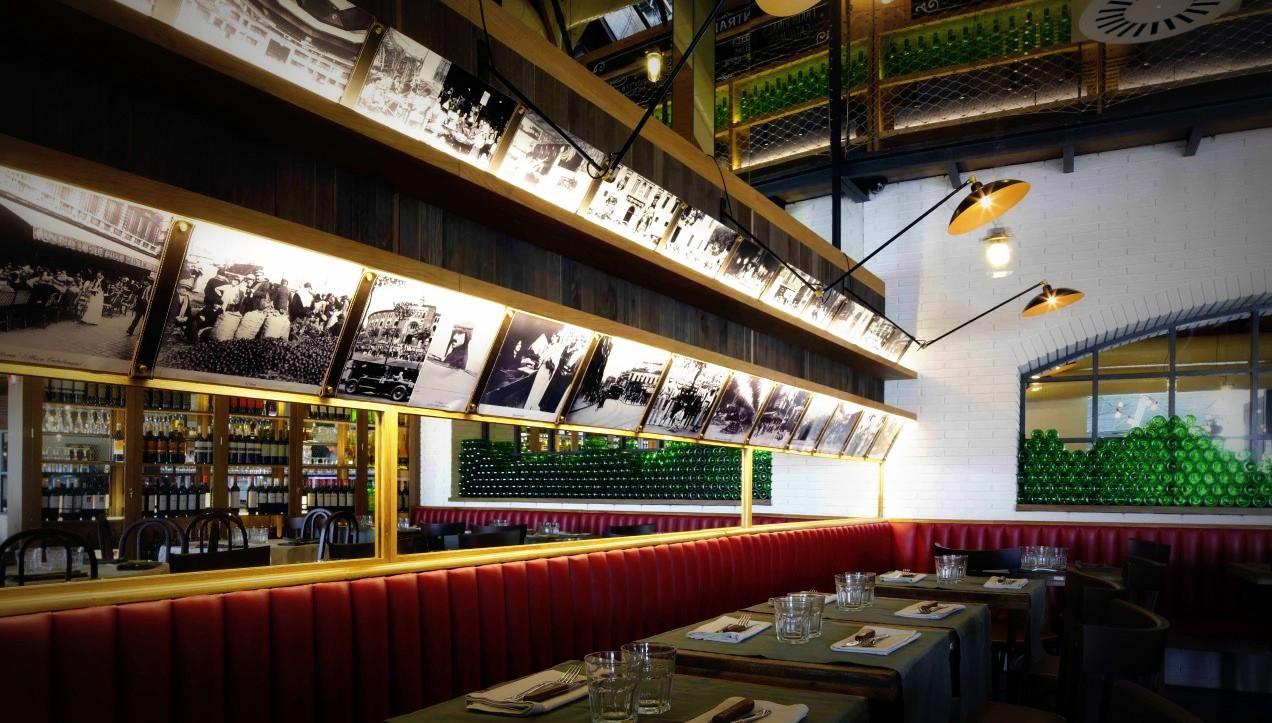 Restaurantes baratos y buenos en barcelona ii - Restaurante ken barcelona ...