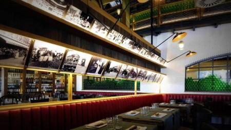 restaurante el mussol barcelona qué se cuece en bcn marta casals