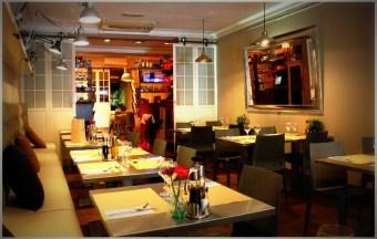 restaurante fucsia barcelona qué se cuece en bcn marta casals