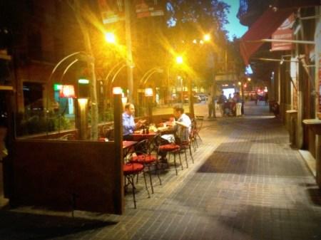 casa alfonso restaurante barcelona que se cuece en bcn blog restaurantes (22)