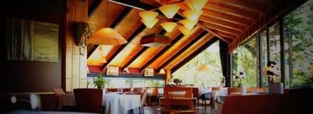 54-la formatgeria de Llívia restaurantes cerdanya que se cuece en bcn planes barcelona (3)