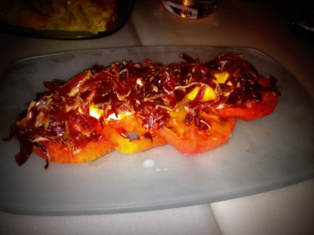 restaurante lateral barcelona que se cuece en bcn blog planes barna (37)