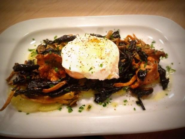 restaurante barcelona milano que se cuece en bcn villarroel (23)