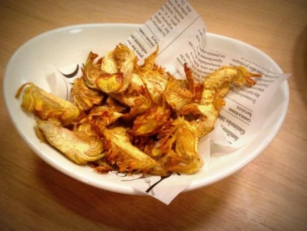 restaurante barcelona milano que se cuece en bcn villarroel (25)
