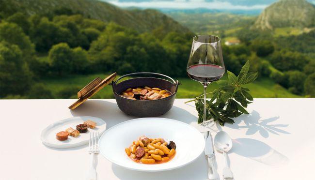 Turismo Gastronómico por Asturias6