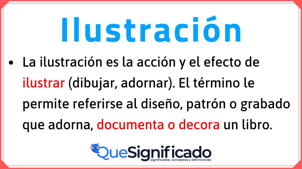 significado-de-ilustracion