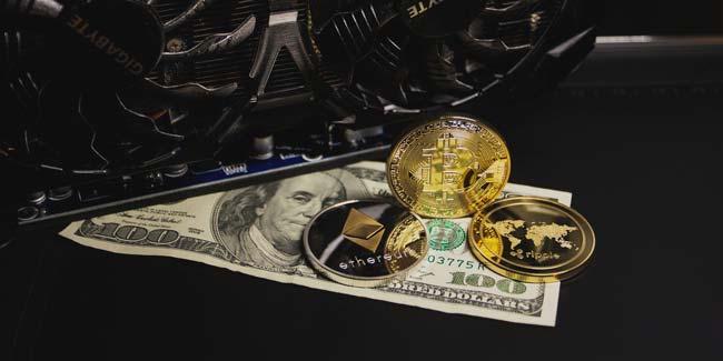 soñar con oro y dinero
