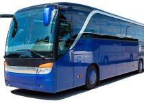 Soñar con autobus