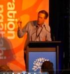 Screenshot FoE youth summit 2
