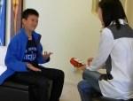 wtv interview 1