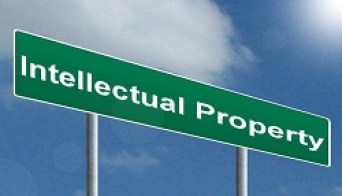 intellectual-property-1