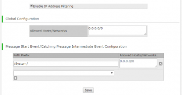 IP-Address-Filtering-En