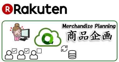 Rakuten Direct, Inc.