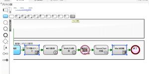 diagram-1110-automatic-task-service-task-addon-ja