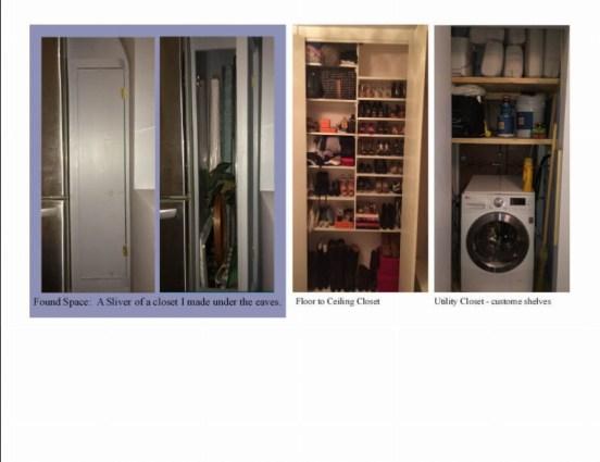 Closets Post 4