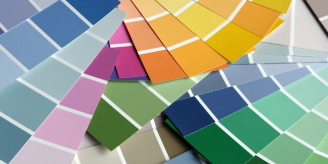 landscape-1444669946-ben-moore-paint-swatches