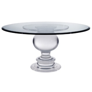 Spectrum Portafina Dining Table