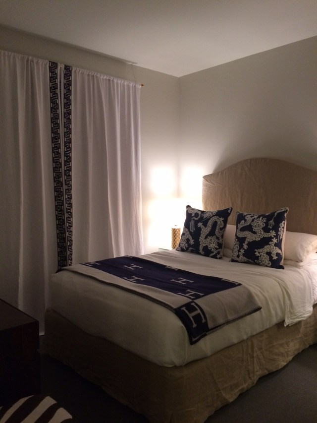 block bed 2