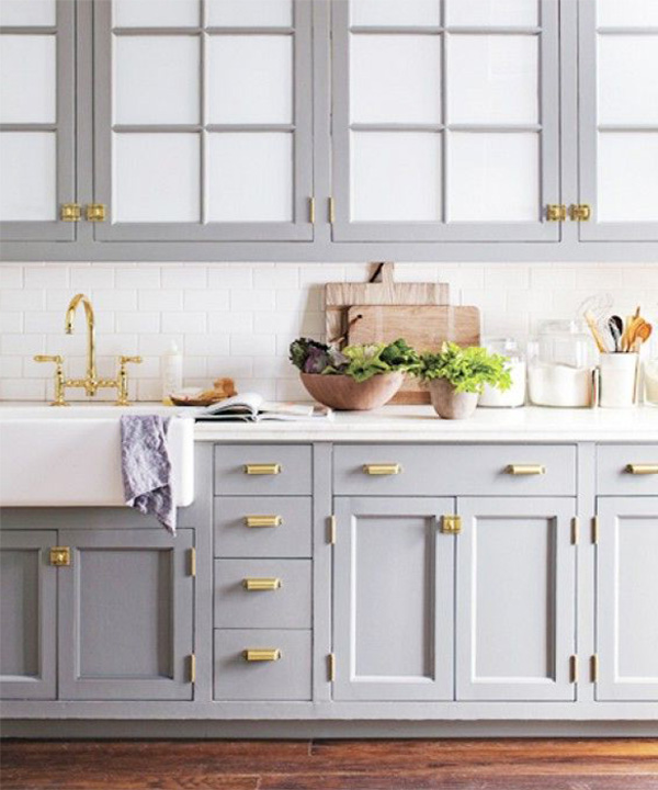 kitchen-brass