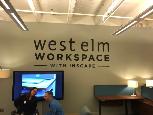 west-elm-inscape