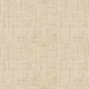 grass-cloth-paper