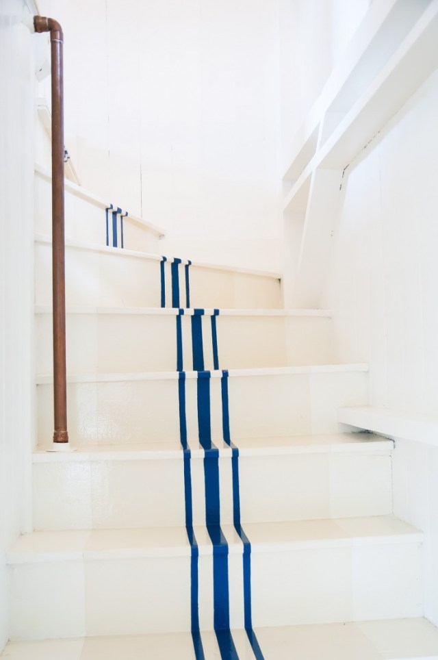 stripes 1 remodelista.com