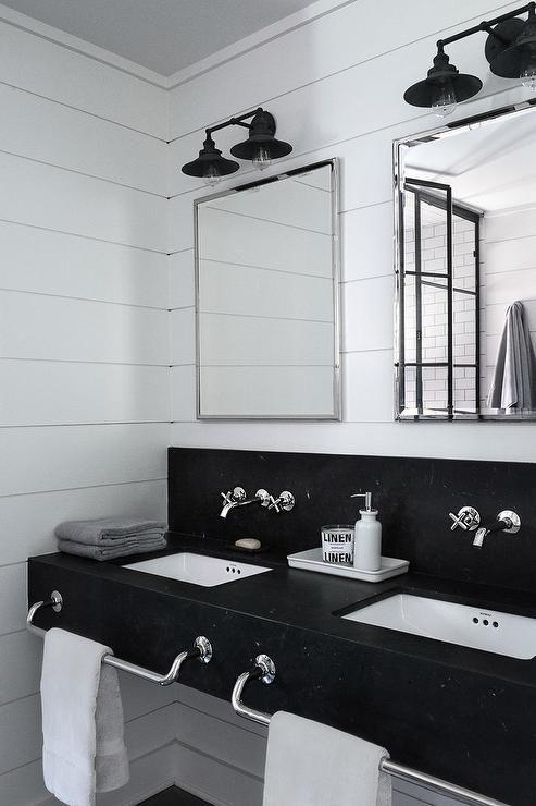 black Bath1