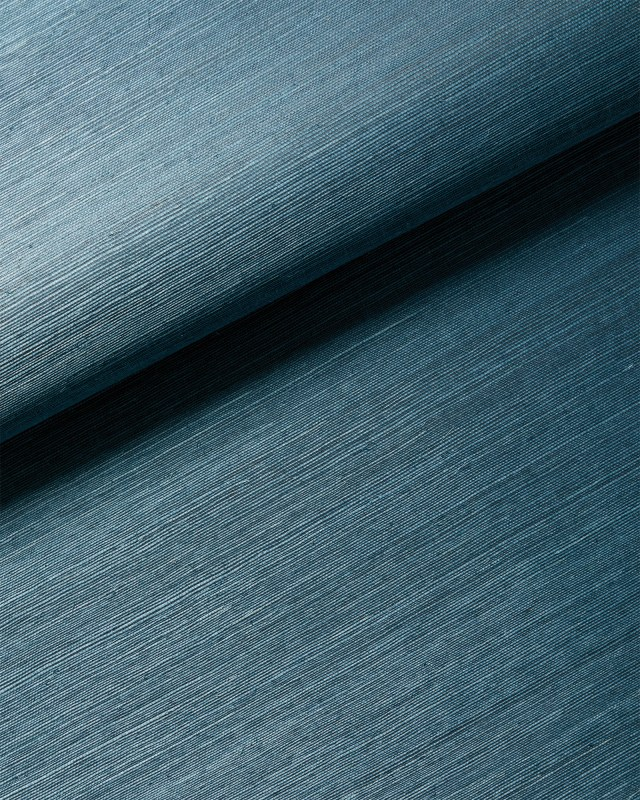Wallpaper_Grasscloth_Amalfi_MV_Crop_BASE