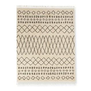 Carpet 10
