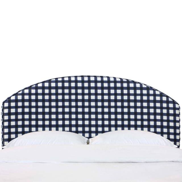 The Insider CL Headboard