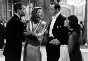 Philadelphia Story 1