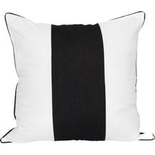 Elements . Stripe Throw Pillow . All Modern $38.