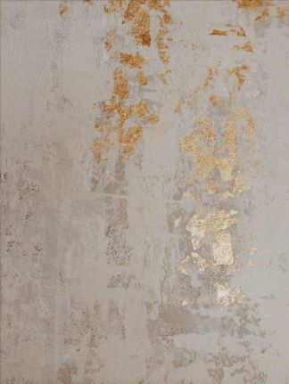 gold-plaster-wall