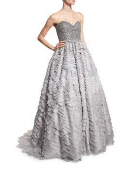 hollywood-gown-5-av