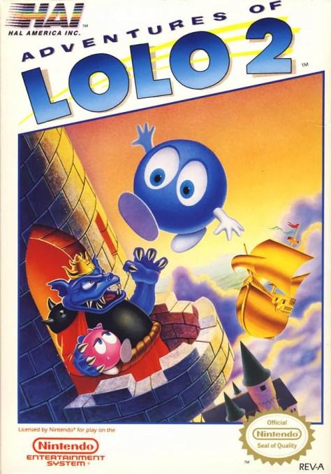 Adventures-of-Lolo-2