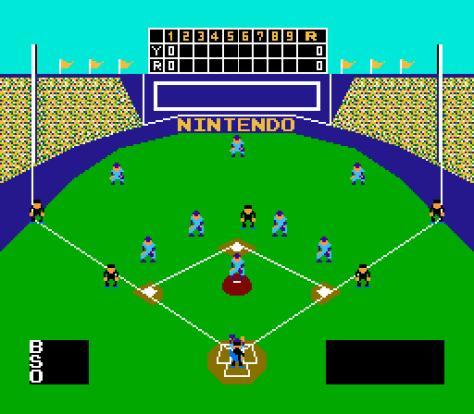 Baseball-U-5B-5D-0