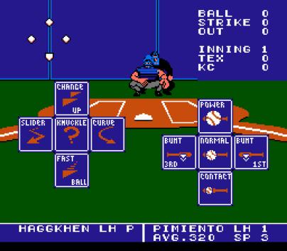 Bo-Jackson-Baseball-U-5B-5D-1