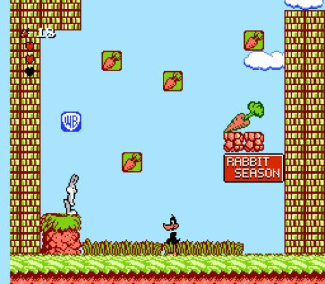 Bugs-Bunny-Birthday-Blowout-The-U-5B-5D-0